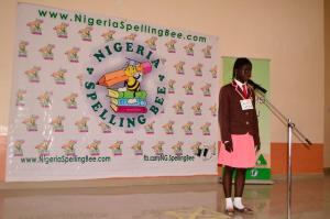 Ogun State Competition