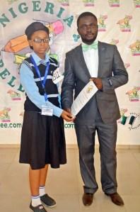 Osun State Qualifier (2016/2017)