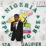 Lagos State Qualifier 2018 Season