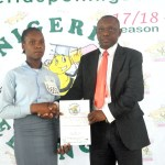 Kaduna State Qualifier, 2018 Season