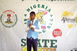 Nasarawa State Qualifier (2019 Season)