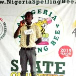 Oyo State Qualifier (2019 Season)