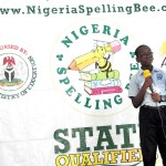 Ogun State Competition (2019 Season)