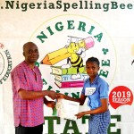 Ebonyi State Qualifier (2019 Season)