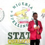 Enugu State Qualifier (2019 Season)