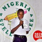 Anambra State Qualifiers (2019 Season)