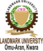 Landmark University, National Finals Host of Nigeria Spelling Bee Competition 2018 Omu-Aran Kwara State