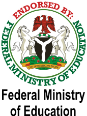 Nigeria Spelling Bee is fully endorsed by the Federal Ministry of Education
