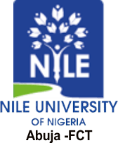 Nive University of Nigeria. National Finals Host of Nigeria Spelling Bee Competition 2017 Abuja