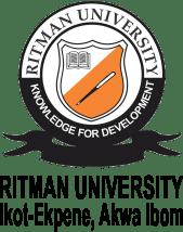 Ritman University, National Finals Host of Nigeria Spelling Bee Competition 2018 Ikot-Ekpene, Akwa Ibom StateRitman University, National Finals Host of Nigeria Spelling Bee Competition 2018 Ikot-Ekpene, Akwa Ibom State