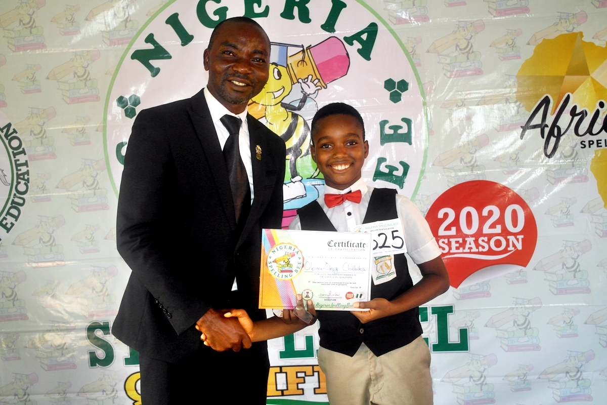 Benue State Qualifier, 2020 Season