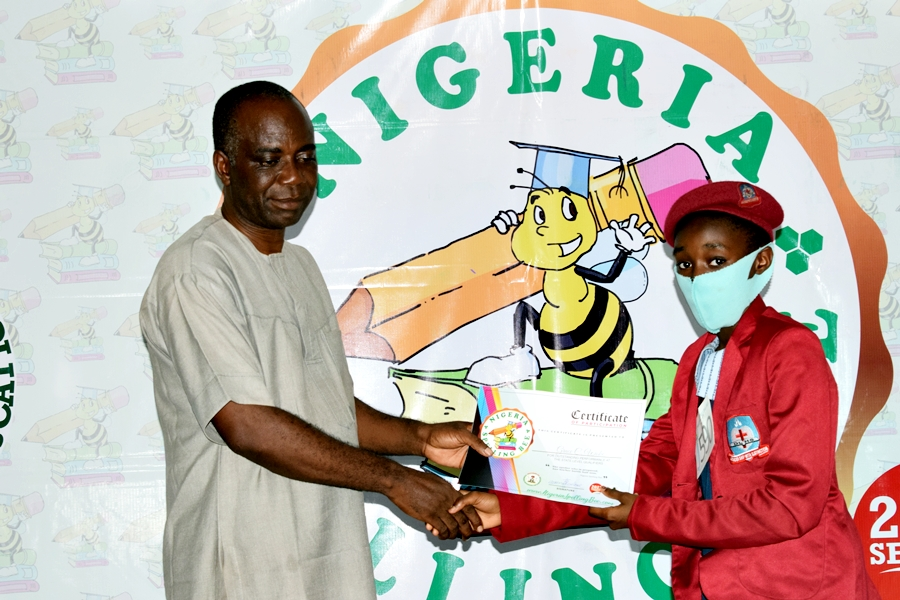 NSB Imo State Qualifier