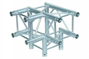 Angle 3d de structure ASD ASZ31
