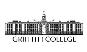 Griffith College Dublin (GCD)