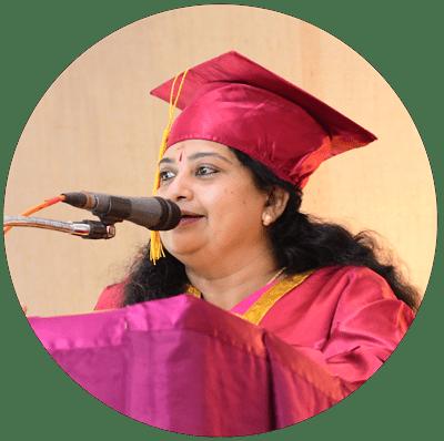 Sindhu-Santhosh