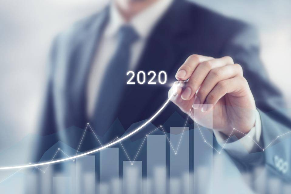 Our 2020 Housing Market Review