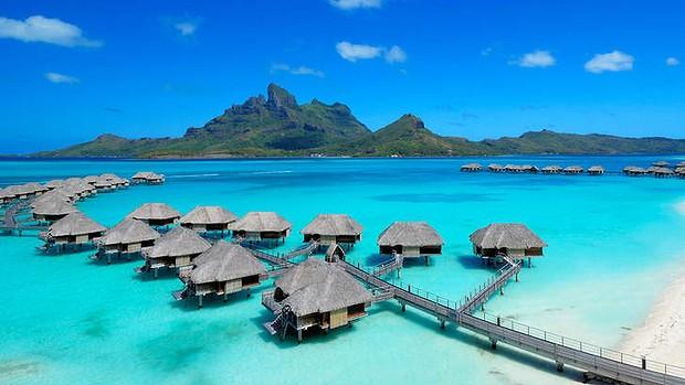 Bildergebnis für Fiji