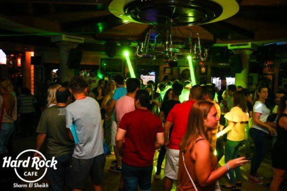 Sharm El Sheikh vita notturna e locali  Nightlife City Guide