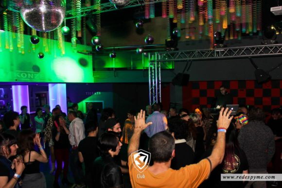 Alicante vita notturna e locali  Nightlife City Guide