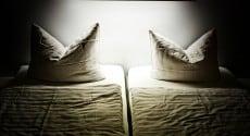 Mnchen und sein Nachtleben Eine bersicht