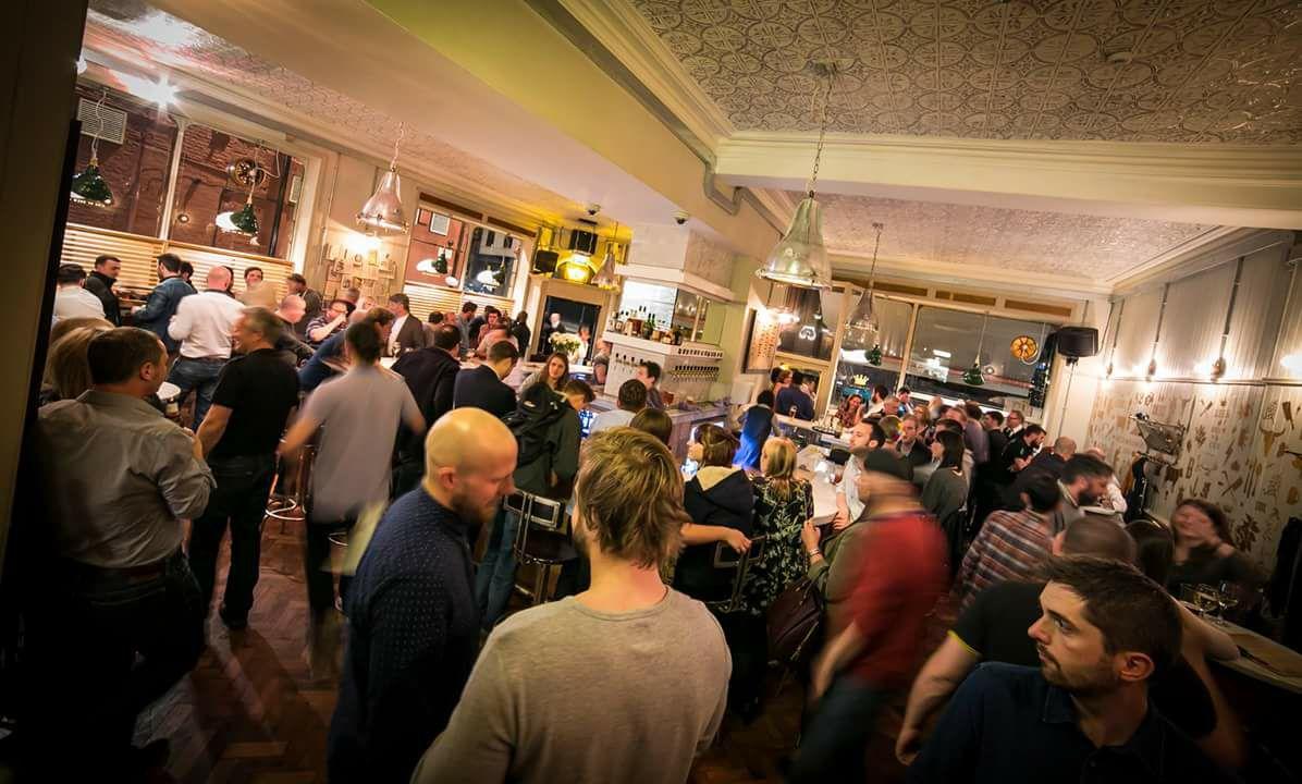 Newcastles Craft Beer Bars  Nightlife Newcastle