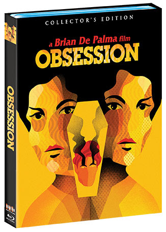 Image result for obsession 1976