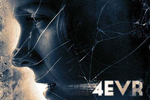 Panic Fest Review: 4EVR (2018)