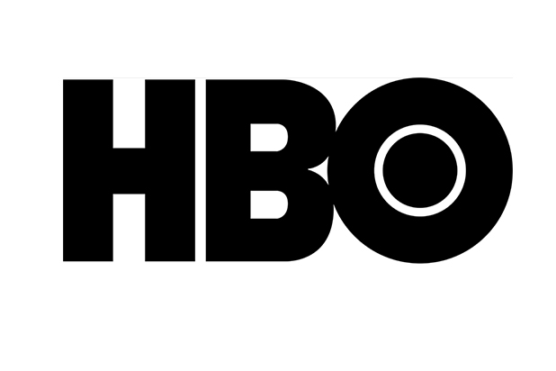 [News] HBO Announces Order for Darkly Comic Horror Series THE BABY