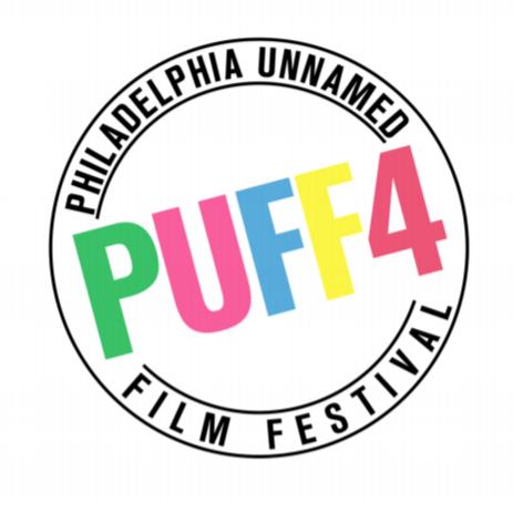 [News] Philadelphia Unnamed Film Festival Announces 2019 Pre-PUFF Lineup