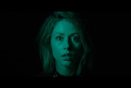 Movie Review: TONE-DEAF