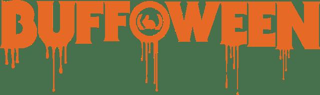 [News] Boston Underground Film Festival Announces Launch of BUFF-o-WEEN