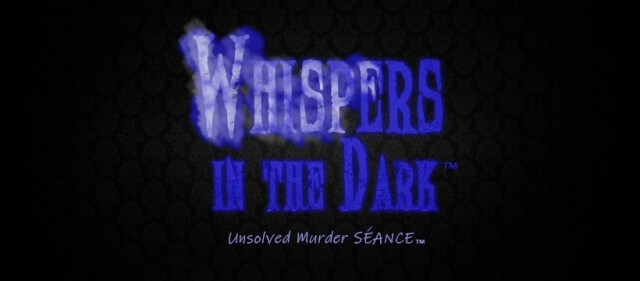 [News] Whispers In The Dark Comes to Two Bit Circus