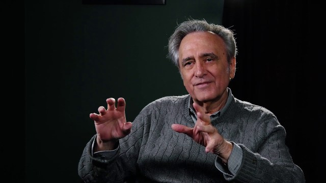 [News] Joe Dante Discusses The Howling in IN SEARCH OF DARKNESS Clip