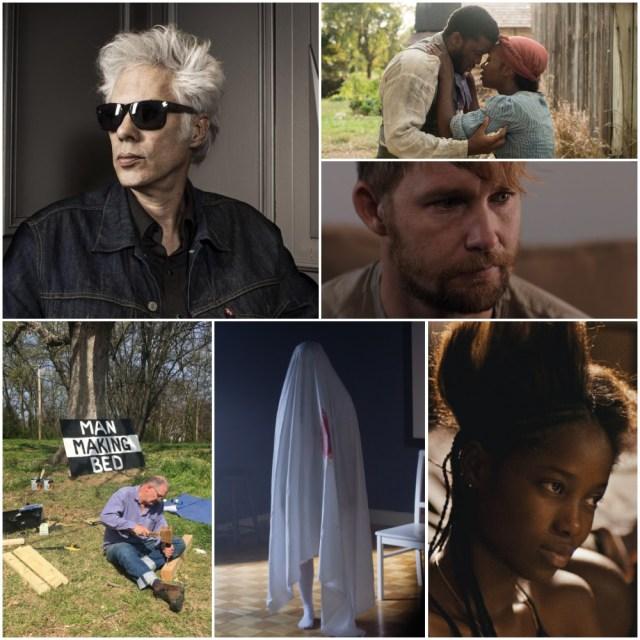 [News] Indie Memphis Film Festival 2019 Unveils Full Slate of Films