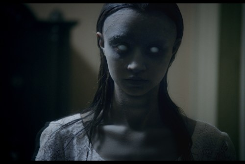 Movie Review: MIDDAY DEMONS