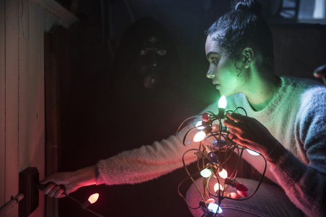 [Article] Santa's Watching - 11 Killer Christmas-Themed Horror Movies