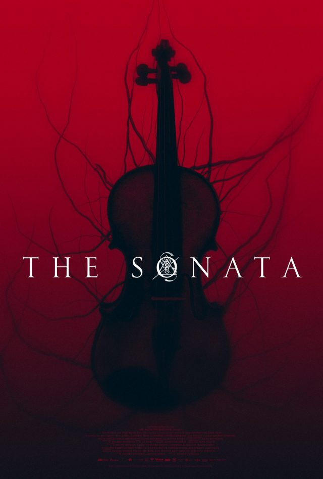 [News] THE SONATA Will Arrive in Theaters on January 10