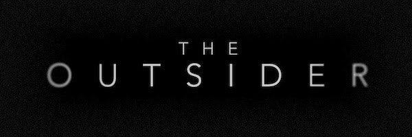 [News] Alamo Drafthouse Partners with HBO for THE OUTSIDER Special Event