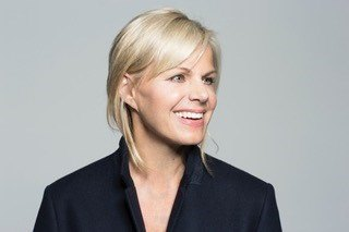[News] Gretchen Carlson Teams Up with Blumhouse TV for New Series