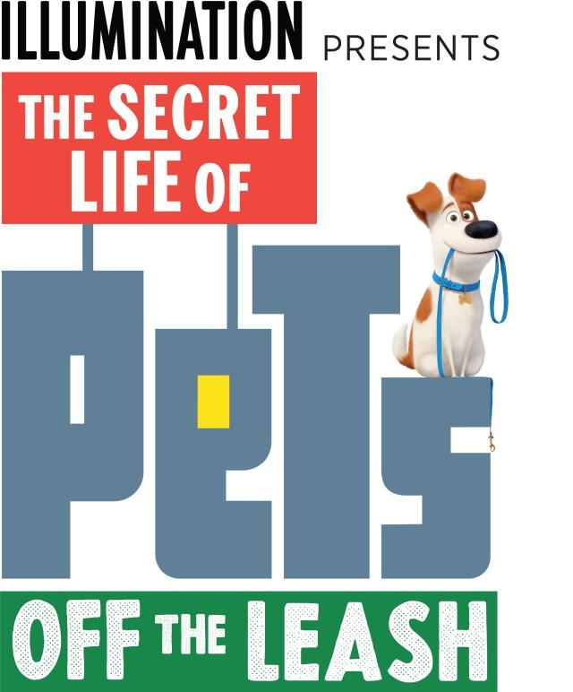 [News] Original Cast Returning for THE SECRET LIFE OF PETS: OFF THE LEASH! Universal Studios Ride!