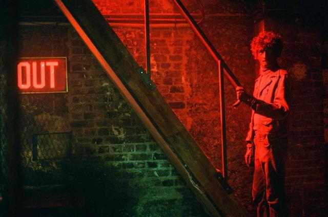[Article] Nightmarish Conjurings' Top 10 Horror Films of 2019