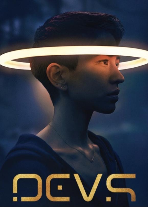 [News] Dive into Director Alex Garland's DEVS in New Clips