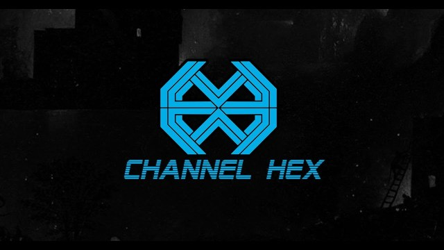 [News] Hex Studios Wants Your One-Minute Ghost Stories