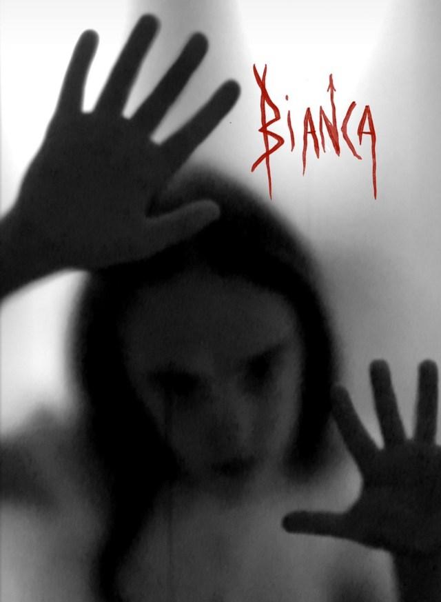 [News] Director Federico Zampaglione Shares Lockdown Horror Movie BIANCA