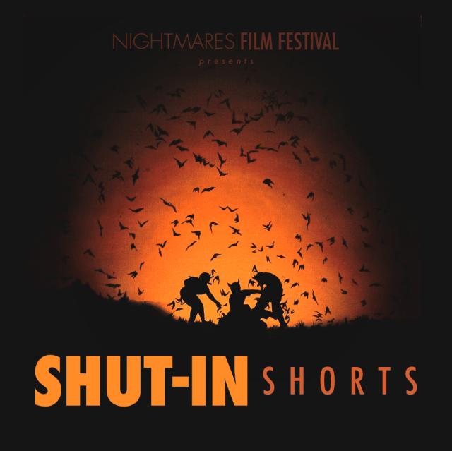 "[News] Nightmares Film Festival ""Shut-in Shorts"" Winners Get Live Online Screenings"