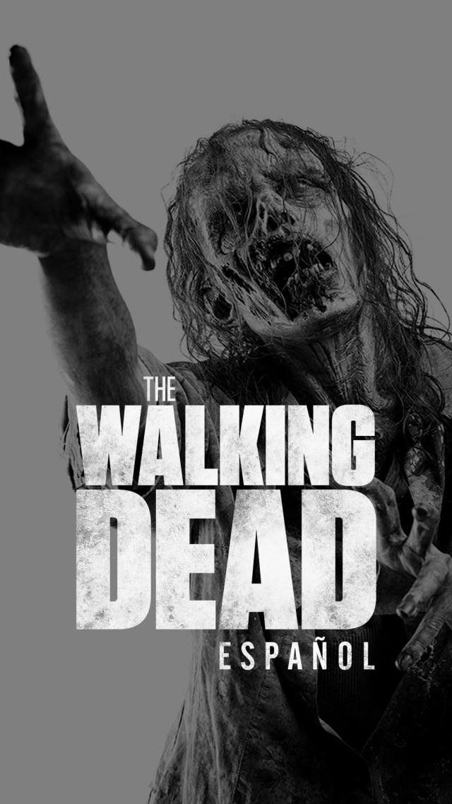 The Walking Dead Free Tv
