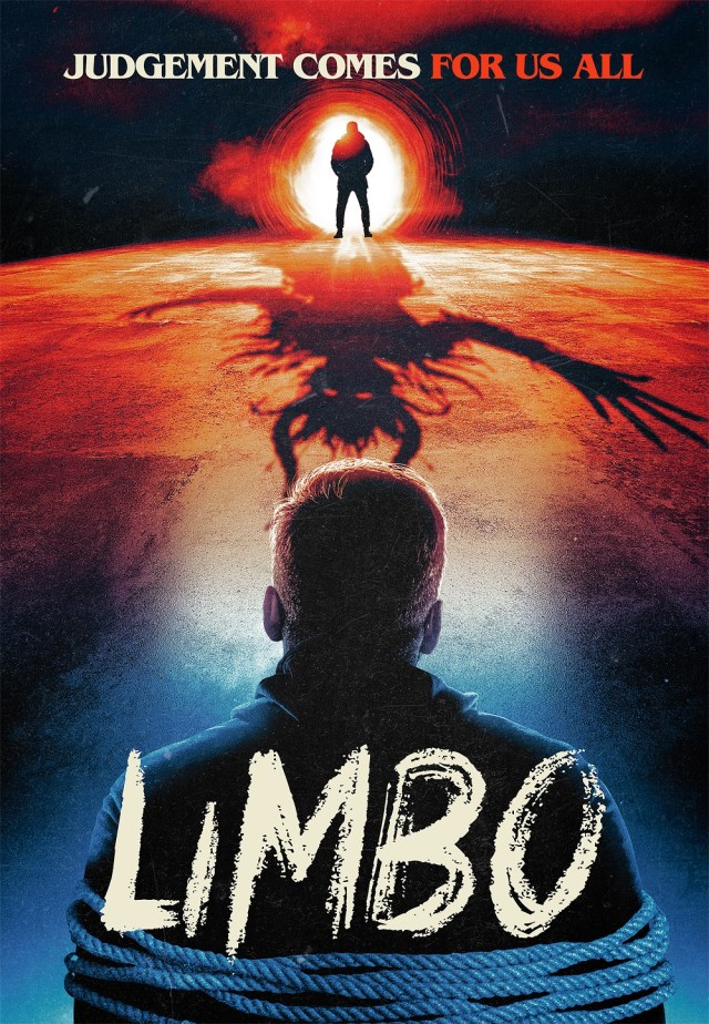 [News] Prepare to Enter LIMBO Come August 4