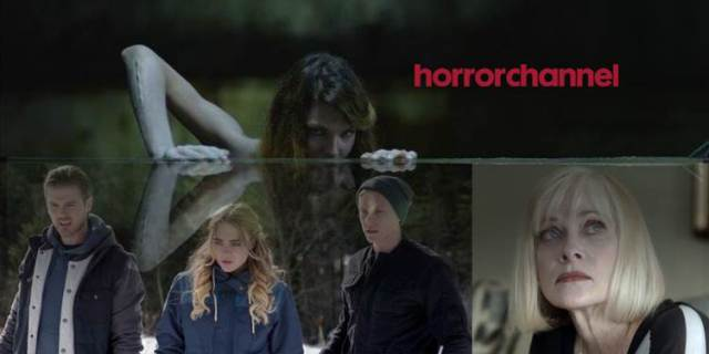 [News] Horror Channel Delivers Shock Value This August