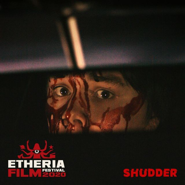 [Short Film Review] ETHERIA FILM FESTIVAL 2020 SHORTS