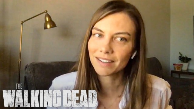 [News] AMC Drops All The Glorious News for THE WALKING DEAD & More!